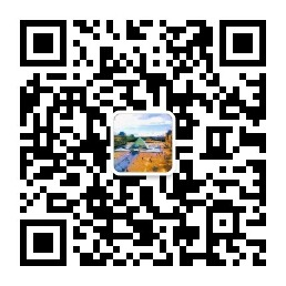 qrcode_for_gh_698499ddc5d4_258