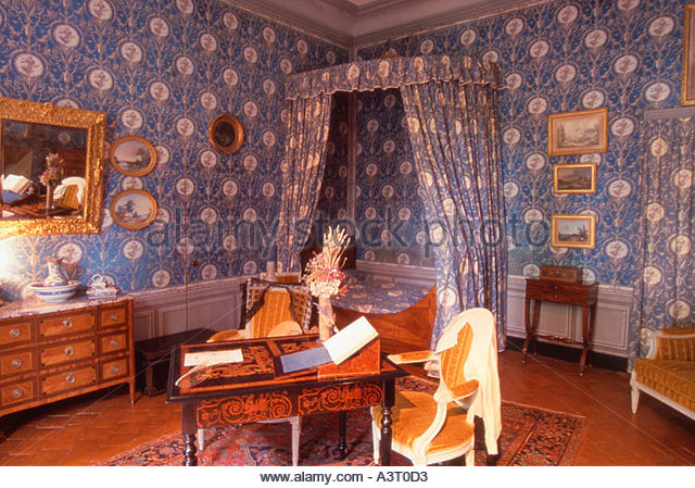 france-berry-the-room-of-george-sand-in-nohant-a3t0d3